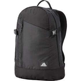 Gregory Workman Rucksack ink black